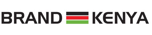 Brand Kenya