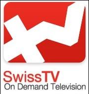 Swiss TV