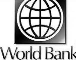 World Bank - Kenya